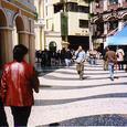 Macau1