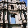 Macau3
