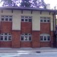 歴史的建築物