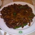 太平館餐廳_2