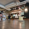 Cafehabitu_1