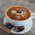 Cafehabitu_3