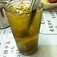 080_西洋菜蜜水
