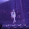 051_ダンス